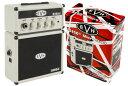 EVH / 5150 III Micro Stack Ivory 【イーブイエイチ】【1Wミニギターアンプ】【新宿店】