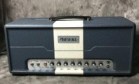 Marshall / Astoria Dual AST3H 【新宿店】