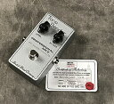 The British Pedal Company / Compact Series MKII Tone Bender 【新宿店】