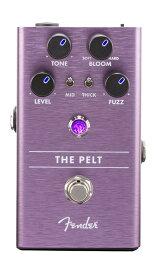 Fender / The Pelt Fuzz 【梅田店】