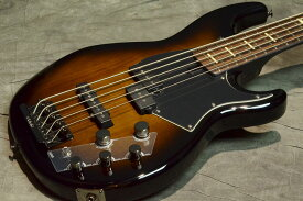 YAMAHA / BB735A DARK COFFEE SUNBURST (DCS) BROAD BASS ヤマハ【横浜店】