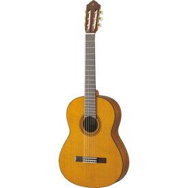 【在庫有り】 YAMAHA / CG162C ヤマハ クラシックギター ガットギター CG-162C 《ソフトケースつき!!/+2308111759007》【YRK】