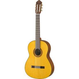 【在庫有り】 YAMAHA / CG162S 【詳細画像有】 ヤマハ クラシックギター ガットギター CG-162S 《+2308111759007》【YRK】