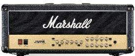 Marshall / JVM210H ギターアンプ【YRK】【お取り寄せ商品】