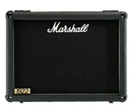 Marshall / 1922 スピーカーキャビネット【YRK】【お取り寄せ商品】