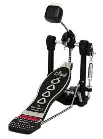 DW / DW-6000AX ドラムペダル 【お取り寄せ商品】