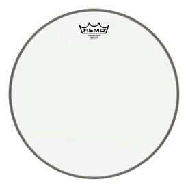 REMO / 114SA スネアサイド 14インチ レモ ドラムヘッド [SA-0114-00]