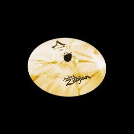 Zildjian A.Custom Crash 16インチ (40cm) NAZLC16C【YRK】【お取り寄せ商品】