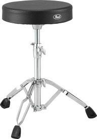 PEARL / D-790 パール ドラムスローン(ドラムイス)