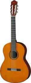 YAMAHA / CS40J ヤマハ ミニ クラシックギター ガットギター 【ソフトケースつき!】【入門用クラシックギター】 初心者 CS-40J【YRK】