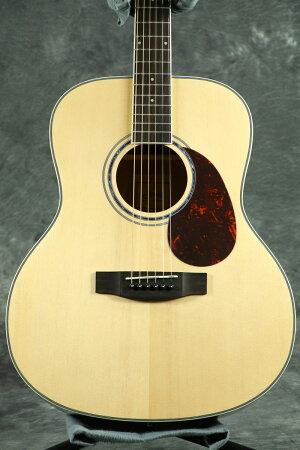 S.Yairi/YF-320SNatural(NAT)【アコースティックギター10点入門セット】【単板Top】ヤイリフォークギター入門初心者