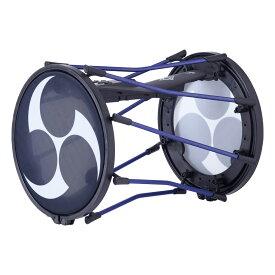 【在庫あります】Roland / TAIKO-1 電子和太鼓 Electronic Taiko Percussion