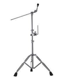Roland / DCS-10 Combination Cymbal/Tom Stand Vドラム用シンバル/タムスタンド【YRK】