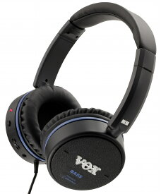 VOX / VGH-BASS ヘッドホンアンプ【YRK】《特典つき!/+2100000052264》