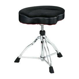 TAMA / HT530BCNST タマ 1st Chair シリーズ Glide Rider Drum Throne