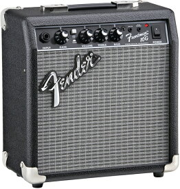 【タイムセール:30日12時まで】Fender / Frontman 10G フェンダー ギターアンプ 【数量限定大特価】