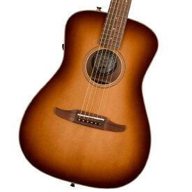 Fender Acoustic / Malibu Classic Aged Cognac Burst フェンダー アコースティックギター エレアコ 【新品特価】