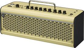 【あす楽365日】 YAMAHA / THR30II Wireless ヤマハ ギターアンプ THR30 【新製品】【YRK】