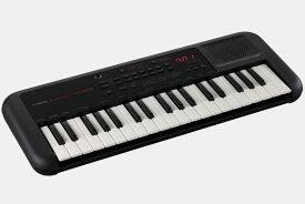 【あす楽対象】YAMAHA ヤマハ / PSS-A50 ポータブルキーボード【YRK】