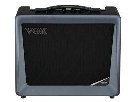 【あす楽365日】VOX / VX50 GTV Nutube搭載50wモデリングギターアンプ ボックス【新品特価】【YRK】