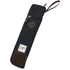 TAMA / TSB12DBK POWERPAD Designer Collection Stick Bags (デニム ブラック)
