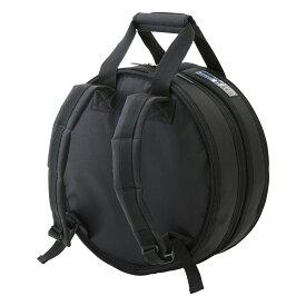 Protection Racket / 3011R スネアバッグ 1455 リュックタイプ ブラック(00) (3011RS)(LPTR14SD5.5RS)