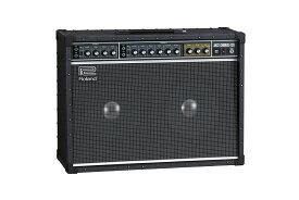 Roland / JC-120P Jazz Chorus Guitar Amplifier [新仕様] ローランド【YRK】
