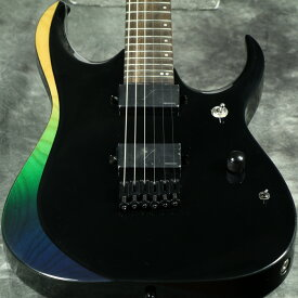 Ibanez / Axion Label RGD61ALA Midnight Tropical Rainforest [B級アウトレット特価] [3.75kg] [S/N:I201222171]