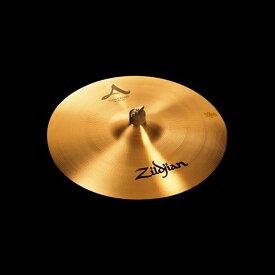 Zildjian A.Zildjian Thin Crash 18インチ (45cm)【YRK】【お取り寄せ商品】