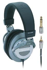 Roland RH-A30モニター ヘッドフォン【YRK】