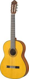 【在庫有り】 YAMAHA / CG142S 【単板スプルースTop】【詳細画像有】 ヤマハ クラシックギター ガットギター CG-142S 《ソフトケースつき!!/+2308111759007》【YRK】