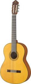 【在庫有り】 YAMAHA / CG122MS 【スプルースTop】 ヤマハ クラシックギター ガットギター ナイロンストリングス CG-122MS 《ソフトケースつき!!/+2308111759007》【YRK】