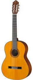 【在庫有り】 YAMAHA / CG102 ヤマハ クラシックギター ガットギター ナイロンストリングス 《ソフトケースつき!!/+811175900》 入門 初心者 CG-102【YRK】