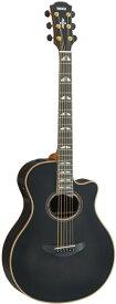 【在庫有り】 YAMAHA / 【詳細画像有】APX1200 II TBL APX-1200 ヤマハ エレアコ アコースティックギター アコギ APX1200II 【YRK】《メンテナンスツールプレゼント/+2308111820004》