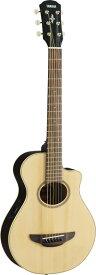 YAMAHA ヤマハ / APXT2 NT ナチュラル APX-T2 アコースティックギター トラベルエレアコ ミニギター【YRK】