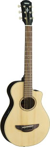 【在庫有り】 YAMAHA / APXT2 NT (ナチュラル) ヤマハ APX-T2 アコースティックギター エレアコ ミニギター トラベルギター 【YRK】《+811182000》