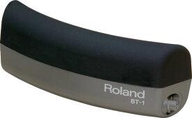 【あす楽365日】Roland / BT-1 ローランド V-Drums用バートリガーパッド【YRK】