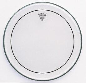 REMO / PS-313BE ピンストライプ 13インチ レモ ドラムヘッド [PS-0313-00]
