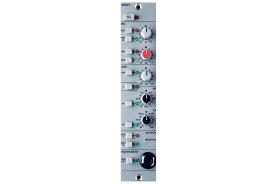 Solid State Logic (SSL) / XLogic X-Rack Mic Amp Module【お取り寄せ商品】