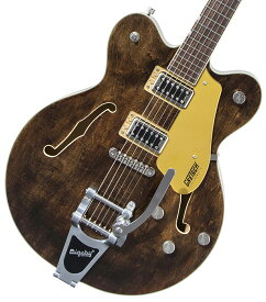 Gretsch / Electromatic Collection G5622T Electromatic Center Block Double-Cut with Bigsby Imperial Stain グレッチ