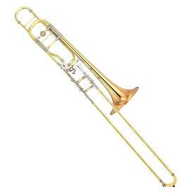 YAMAHA / YSL-882GO ヤマハ テナーバス トロンボーン Trombone 《出荷前調整》《5年保証》【YRK】