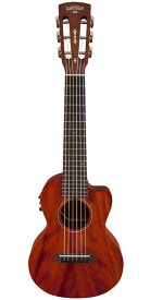 Gretsch / Roots Collection G9126-ACE Guitar-Ukulele Acoustic-Cutaway-Electric グレッチ【プレゼントあり!/+set79094】【お取り寄せ商品】