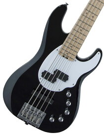 Jackson / X Series Signature David Ellefson Concert Bass CBXM V Gloss Black ジャクソン 【お取り寄せ商品】