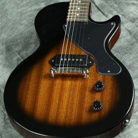 【在庫有り】 Epiphone / Inspired by Gibson Les Paul Junior Tobacco Burst 《純正アクセサリーセット進呈 /+811162400》 エピフォン 2020 エレキギター レスポール ジュニア 入門 初心者