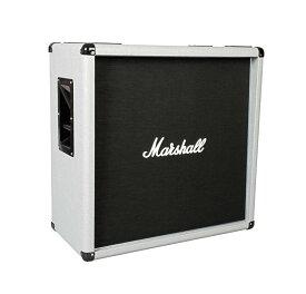 Marshall / 2551BV 【YRK】【お取り寄せ商品】