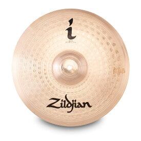 Zildjian / ILH13HB ジルジャン i Family 13インチ ハイハットボトム【お取り寄せ商品】【YRK】