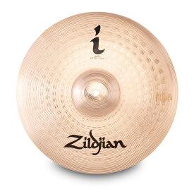 Zildjian / ILH14HB ジルジャン i Family 14インチ ハイハットボトム【お取り寄せ商品】【YRK】
