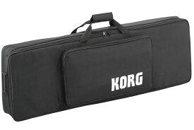 KORG コルグ / SC-KINGKORG/KROME ソフトケース【YRK】