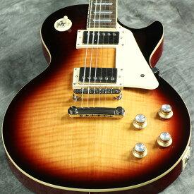 【在庫有り】 Epiphone / Inspired by Gibson Les Paul Standard 60s Bourbon Burst 《純正アクセサリーセット進呈 /+2308111624008》 エピフォン エレキギター レスポール スタンダード