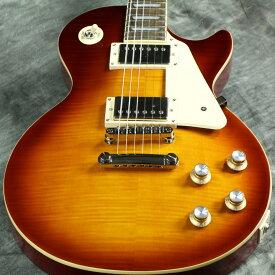 Epiphone / Inspired by Gibson Les Paul Standard 60s Iced Tea 《純正アクセサリーセット進呈 /+811162400》 エピフォン 2020 エレキギター レスポール スタンダード